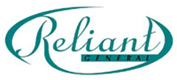 Reliant General case study