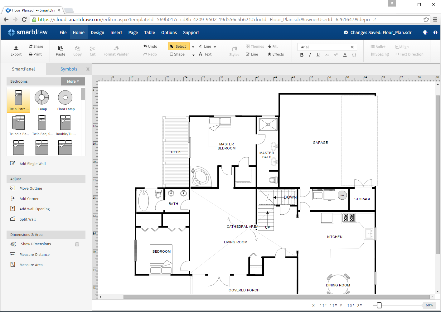 Logos images smartdraw software for Carpet planning software