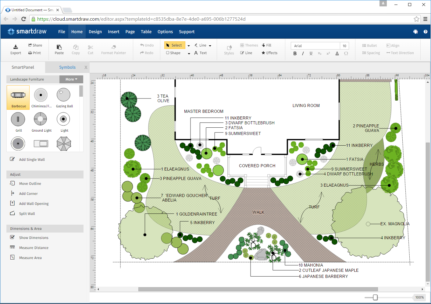 5 Best Free Alternatives To Microsoft Visio  Make Tech Easier