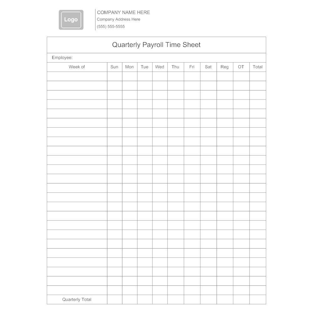 quarterly-payroll-time-sheet.png?bn=1510011097