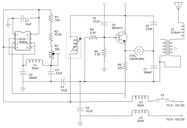 circuit diagram maker free download \u0026 online app