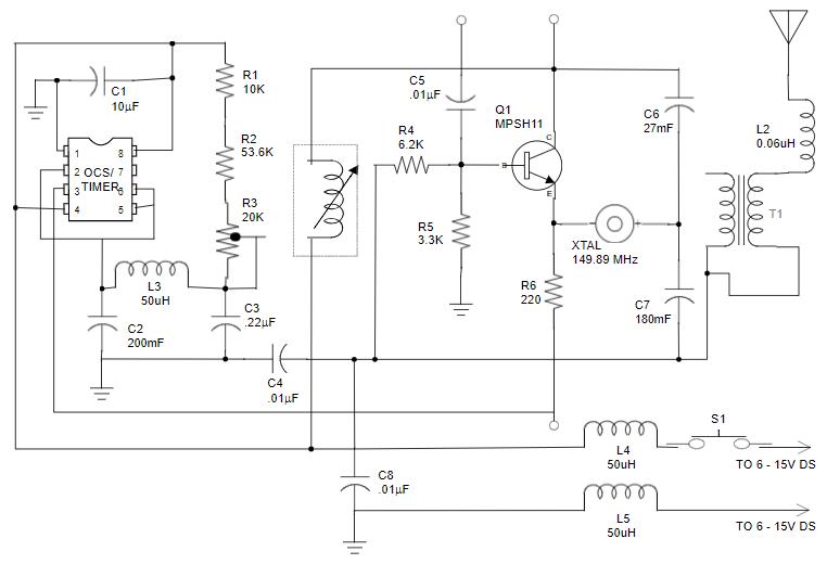 Software De Esquemas El U00e9ctricos