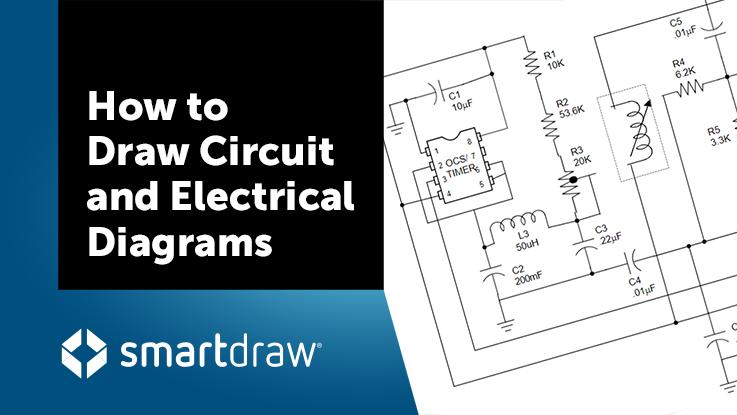 Wiring Diagram Everything You Need To, Diy Wiring Diagrams