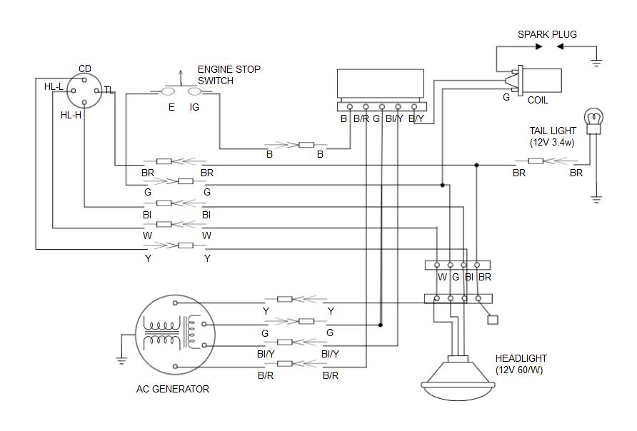 zig zag transformer schematic schematic diagrams zig zag wye transformer transformer schematic maker data wiring diagrams \\u2022 zig zag transformer model zig zag transformer schematic
