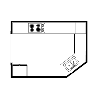 Room Layout Design Software Free Templates And Layouts Try Smartdraw