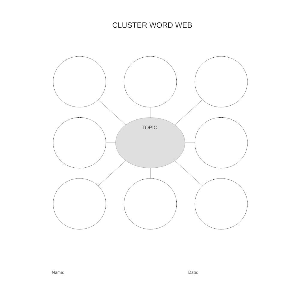Web chart romeondinez web chart ccuart Images