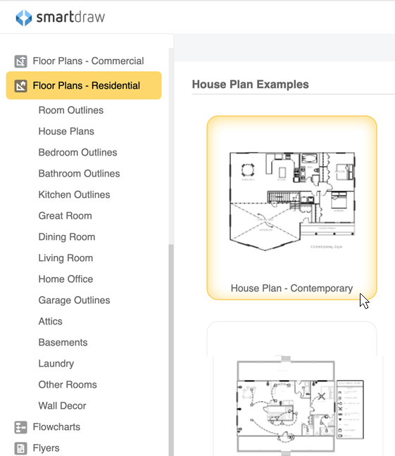 Blueprint maker free download online app blueprint maker malvernweather Image collections