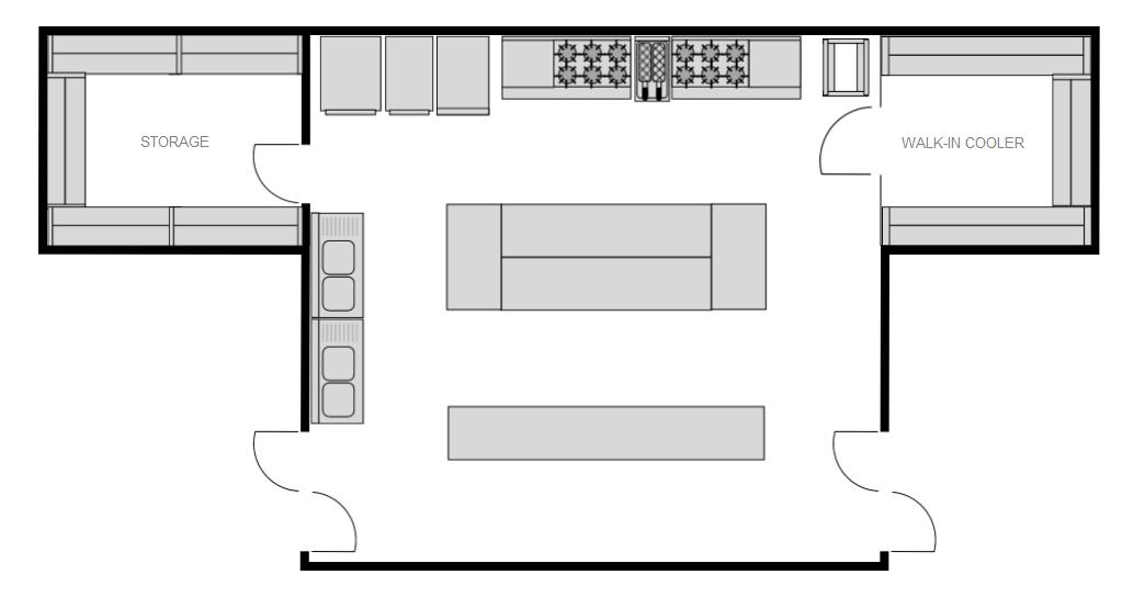 Superb Kitchen Design Software Free Online Kitchen Design App Interior Design Ideas Gentotthenellocom