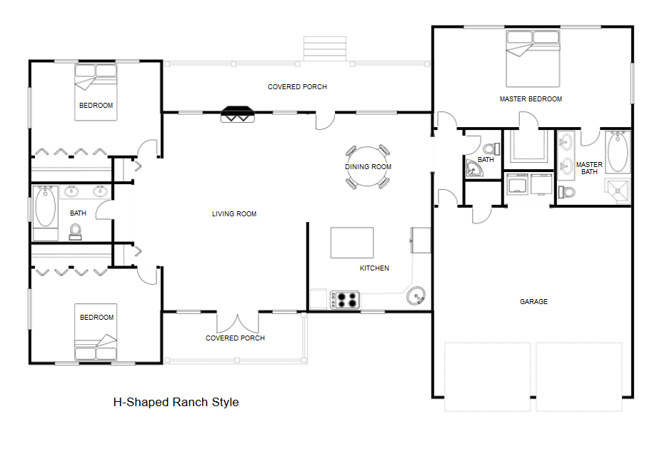 Blueprint maker free download online app - Floor plan drawing apps ...