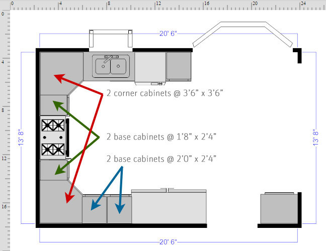 Floor Plan Final