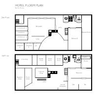 Electrical Plans Samples Kitchen - Wiring Diagrams Schematics