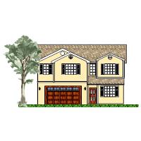 Home Design Software Free House Home Design App