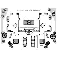 home design software   free house & home design app