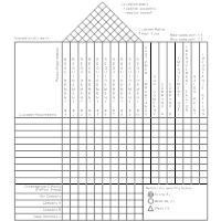 Matrix Examples