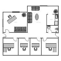 office design floor plans. Office Building Floor Plan Design Plans I