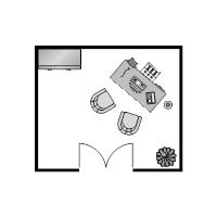 office floor plan templates. office floor plan 11x13 templates