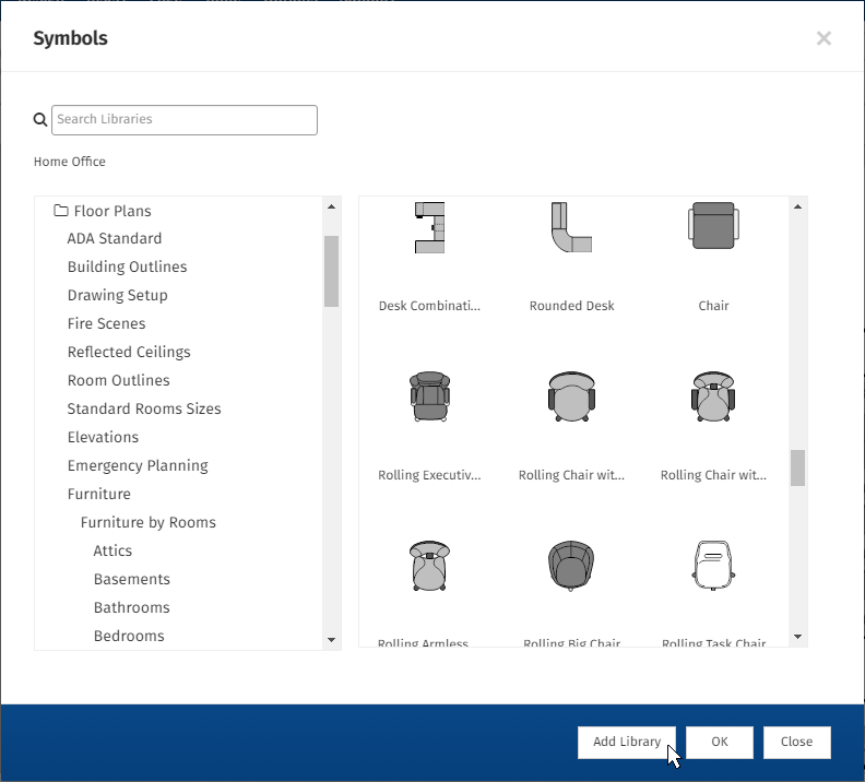 office layout planner free online app amp download