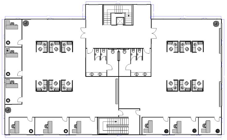Floor Plan Layout Tool: Free Online App & Download