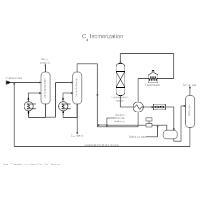 Natural Gas Piping Diagrams Oil Burner Piping Diagrams