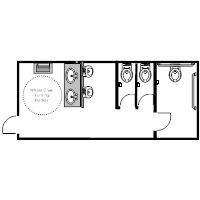 Ex les in addition Ex les in addition Ex les in addition Sonos Alternatives Sonos Buying Guide furthermore Ex les. on smart home network diagram
