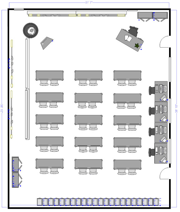 Hd Image Of Seating Chart Make A Templates