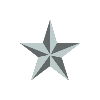 Shapes 38 (Star)