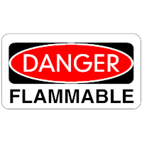 graphic relating to Printable Wet Paint Sign referred to as Indication Templates