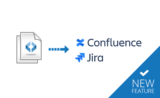 SmartDraw Add-On for Confluence and Jira