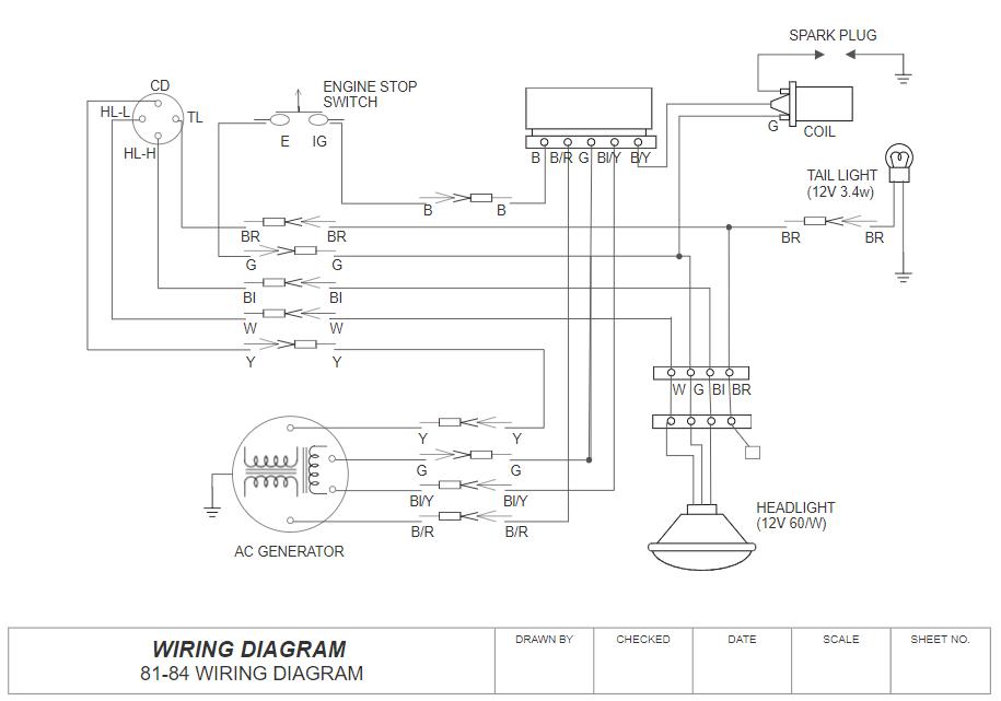 online wiring diagram make wiring diagram auto wiring diagrams bmw online wiring diagram system (wds) make wiring diagram auto wiring diagrams