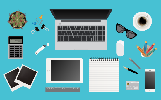 Choosing the right software development tools for developers